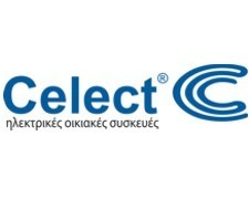 Celect Turboair